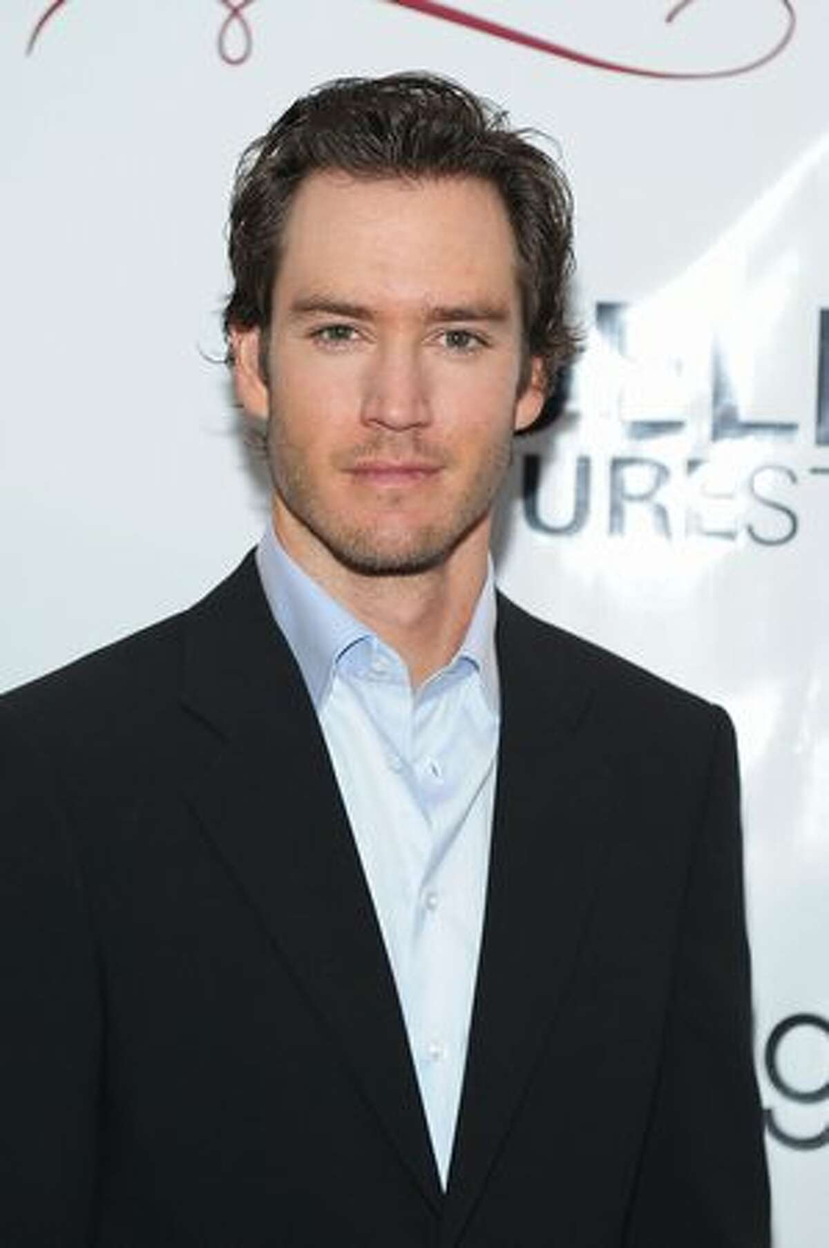 Actor Mark-Paul Gosselaar attends the 76th Annual Drama League Awards ceremony and luncheon at the Marriot Marquis on May 21, 2010 in New York City.