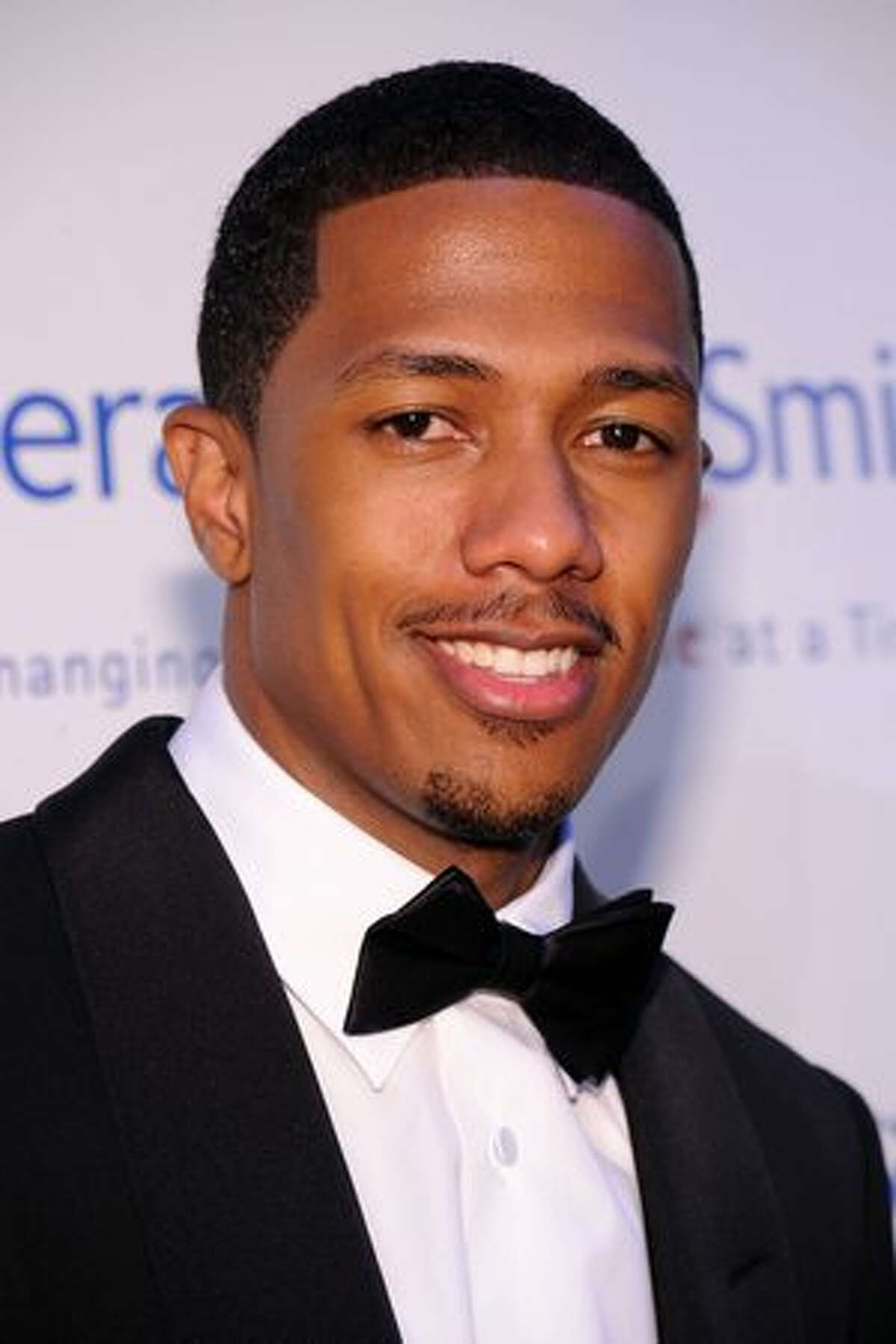 Actor Nick Cannon attends the 2010 Operation Smile annual gala at Cipriani, Wall Street on May 6, 2010 in New York City.