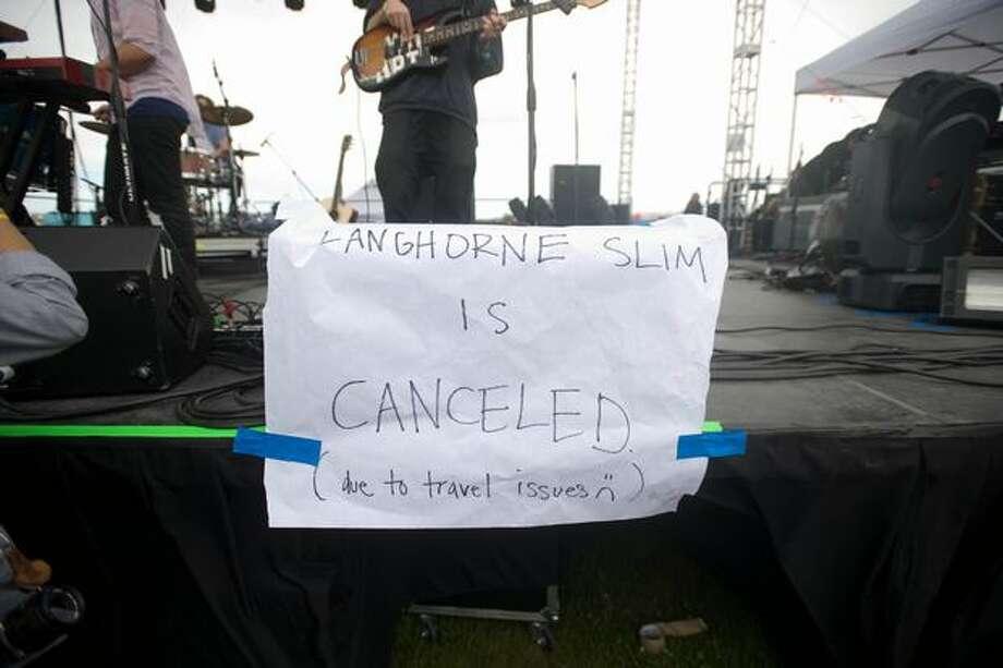 Photo: Chona Kasinger, Seattlepi.com