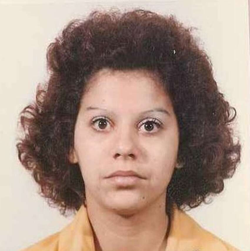 Becky Marrero was believed to have been killed in 1982 when she was 20 and had a 2-year-old child. Believed to have been a victim of Green River Killer Gary Ridgway, she was found in Dec. 2010 near an Auburn ravine. (King County Sheriff's Office photo)