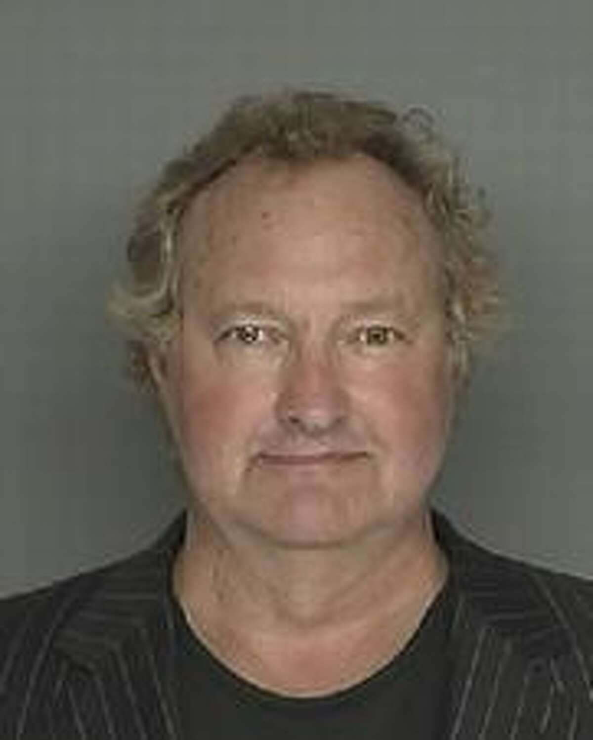 Randy Quaid, Arrested Randy and his wife Evi faced burglary charges when they allegedly squatted in a property they'd previously owned. Several warrants were issued for the couple. They then claimed the