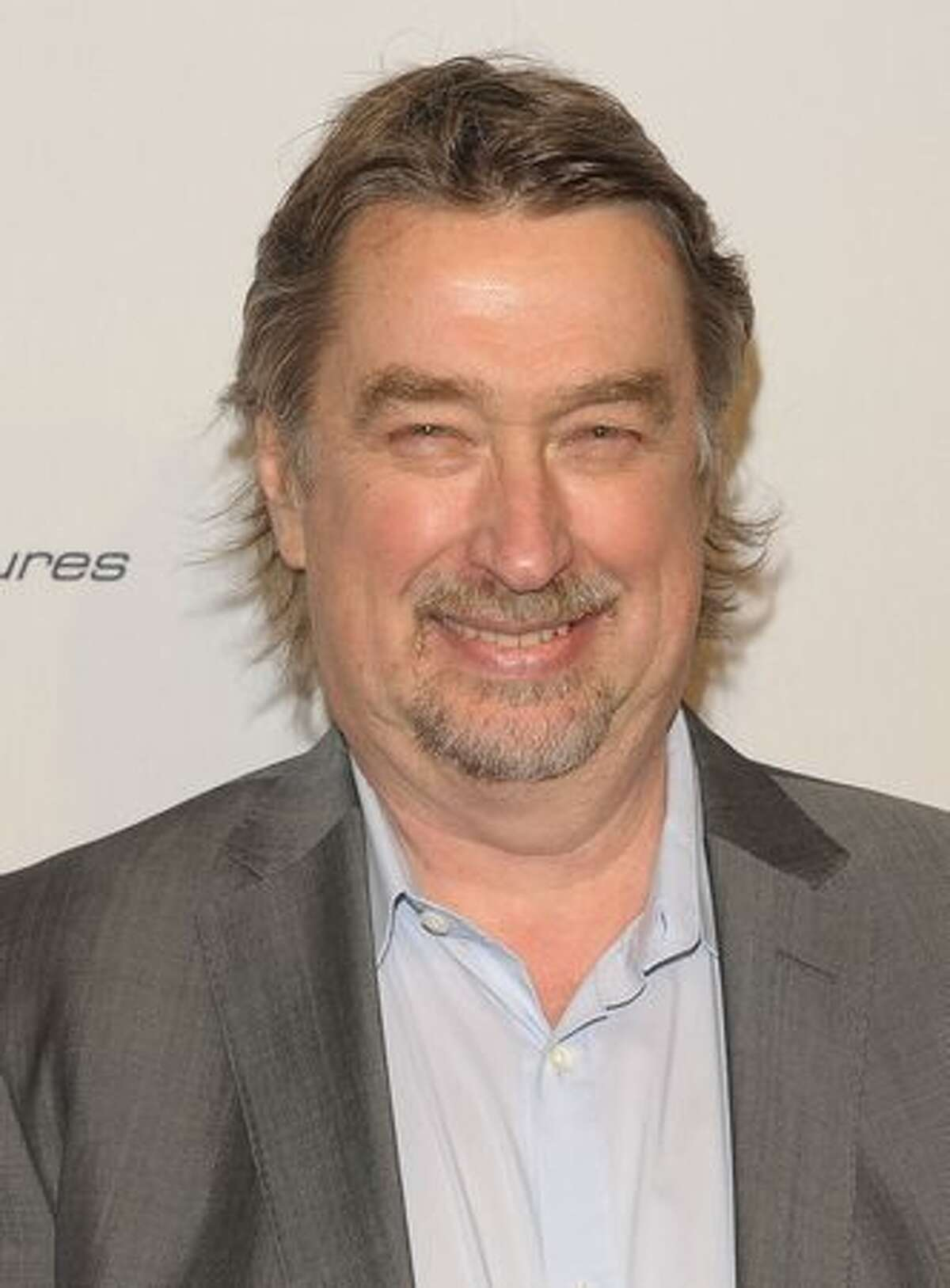 Tribeca Enterprises as Chief Creative Officer, Geoffrey Gilmore attends the Tribeca Film Institute's benefit screening of