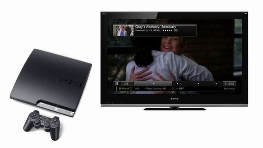 The Sony PlayStation 3 will get Hulu Plus in July, but Microsoft Xbox 360 users will have to wait until early 2011.