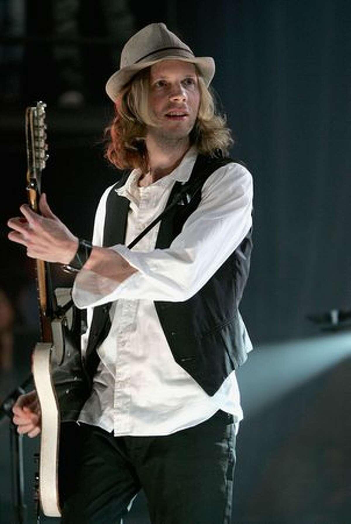 Beck: Scientology is
