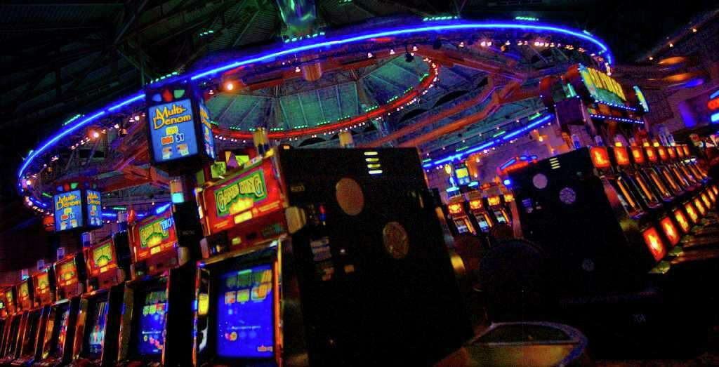 Slot machines for sale in beaumont texas casino casino game online poker
