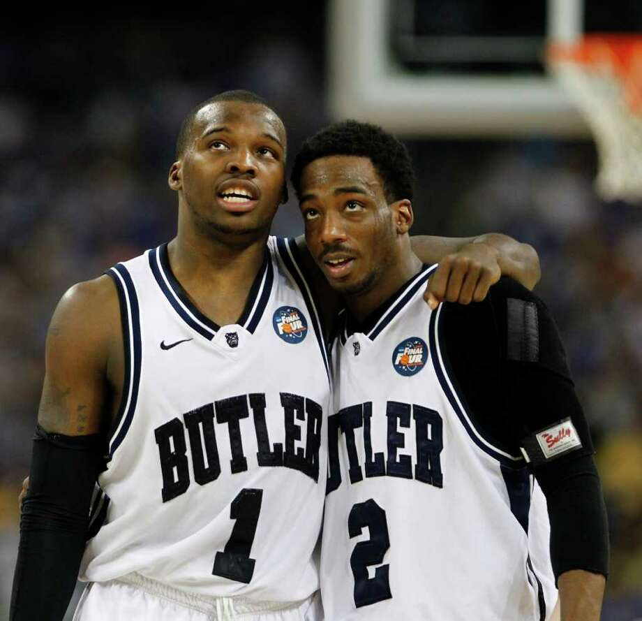 Butler beats VCU 70-62 to return to title game - Connecticut Post
