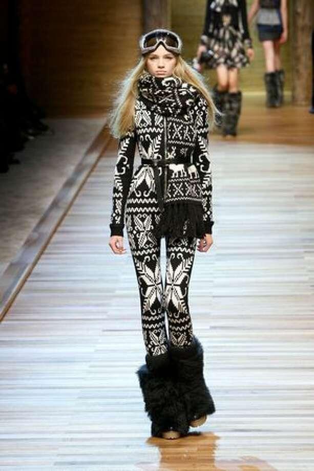 елены большаковой дизайнер одежды в нижнем новгороде