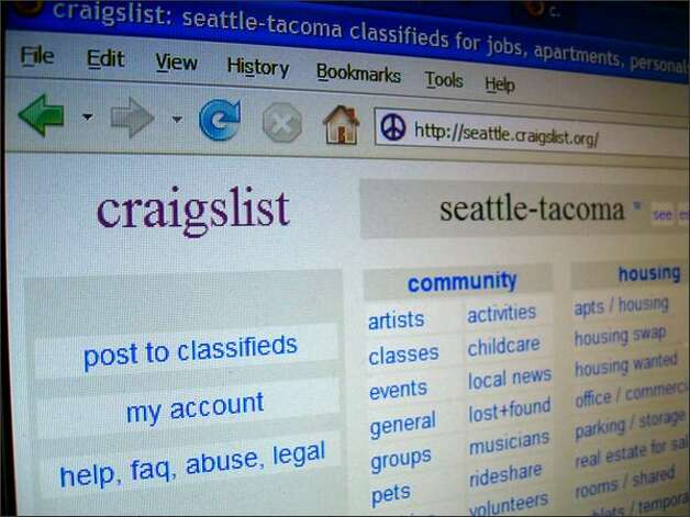 local manitoba demand craigslist kill