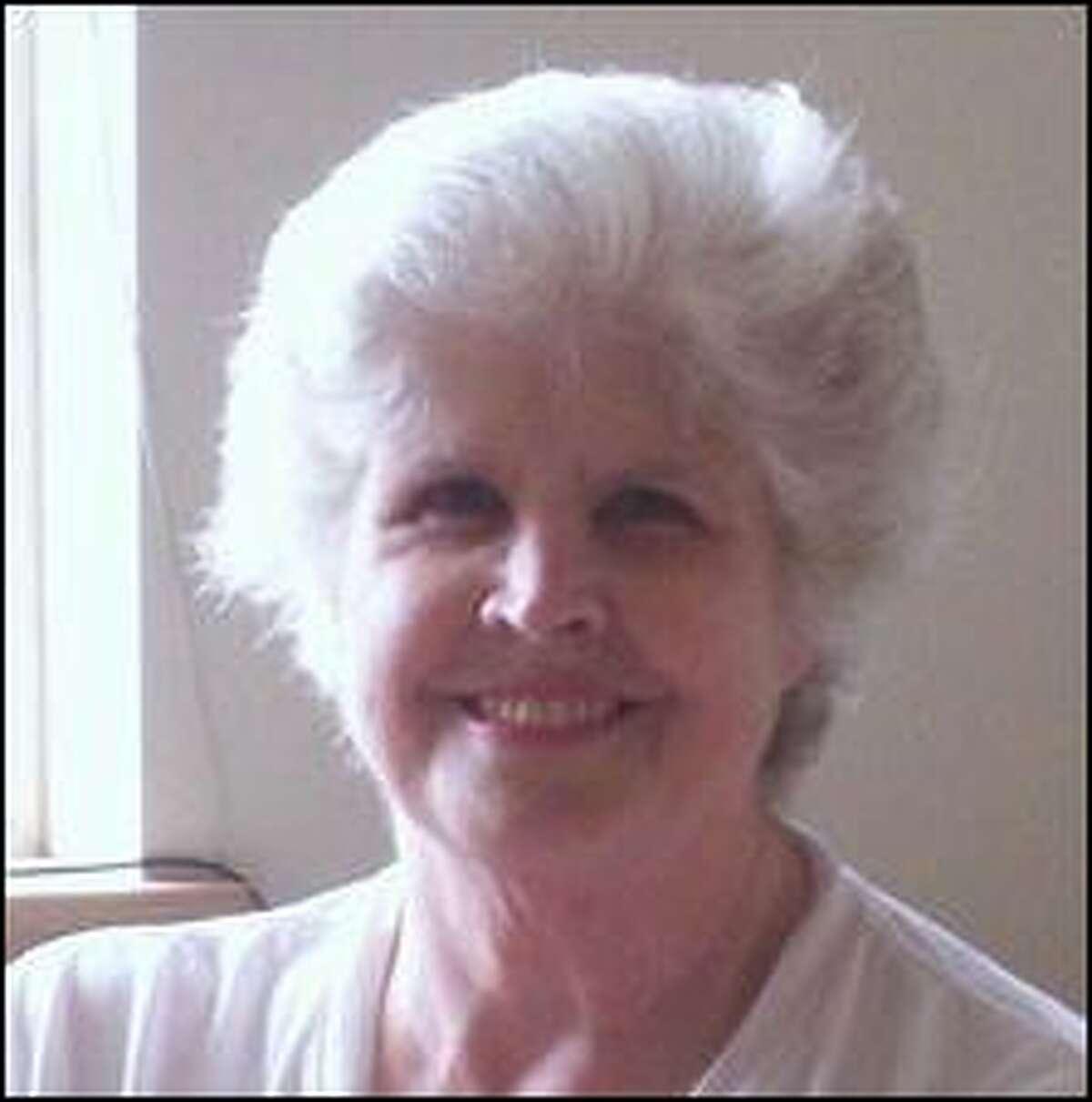 Linda Fleming
