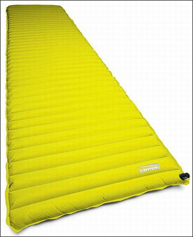 Therm-a-Rest NeoAir mattress
