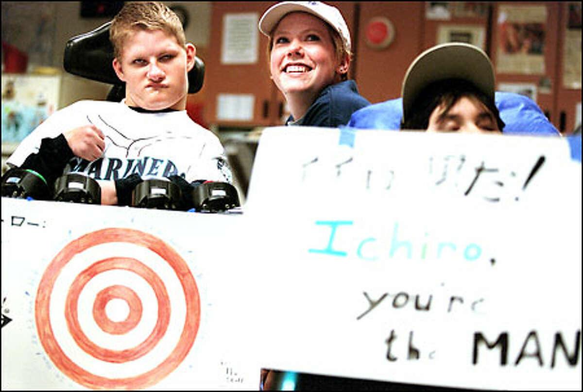 19. Shorewood High School Shoreline