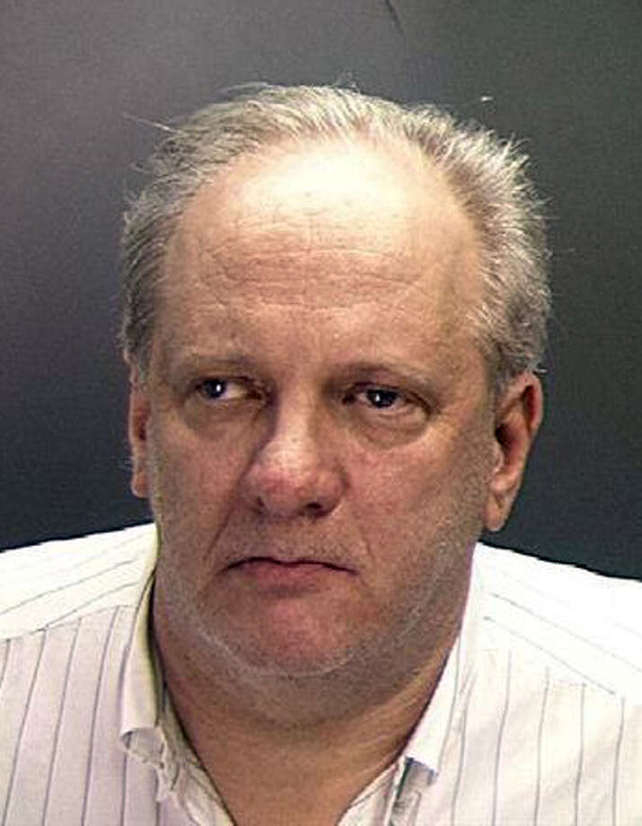 Barry Lichtenthal, 66, formerly of Trumbull pleaded guilty Wednesday to violating his probation by trying to pass himself off as a psychiatrist. Photo: Contributed Photo / Connecticut Post Contributed