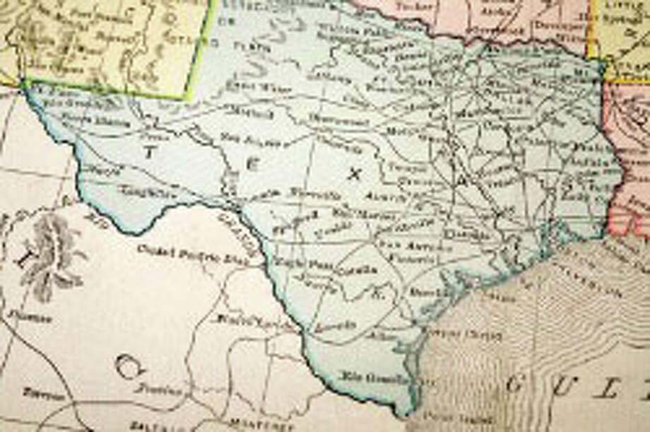 Education cutbacks loom in Texas and will now affect Jasper