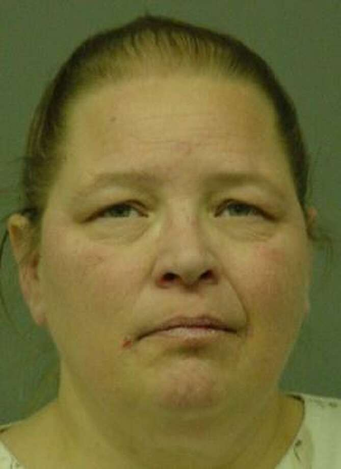 Lisa M. Clothier (State Police photo)