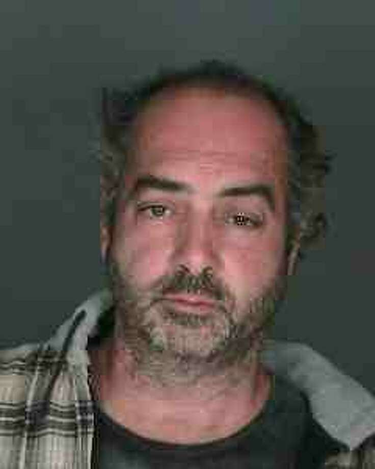Arthur Delorenzo (Glenville police photo)