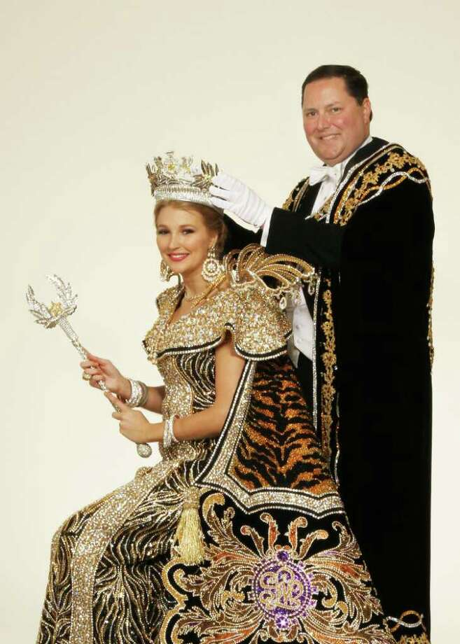 Order Of The Alamo Coronation Celebrates World S Museums