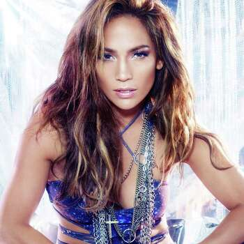"AMERICAN IDOL: Platinum-selling recording artist and AMERICAN IDOL judge Jennifer Lopez will world premiere the music video for her new hit single, ""On The Floor (feat. Pitbull),"" during AMERICAN IDOL Thursday, March 3 (8:00-10:00 PM ET/PT) on FOX. CR: FOX"