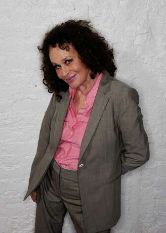 Actress Karen Black Photo: Larry Busacca / 2011 Getty Images