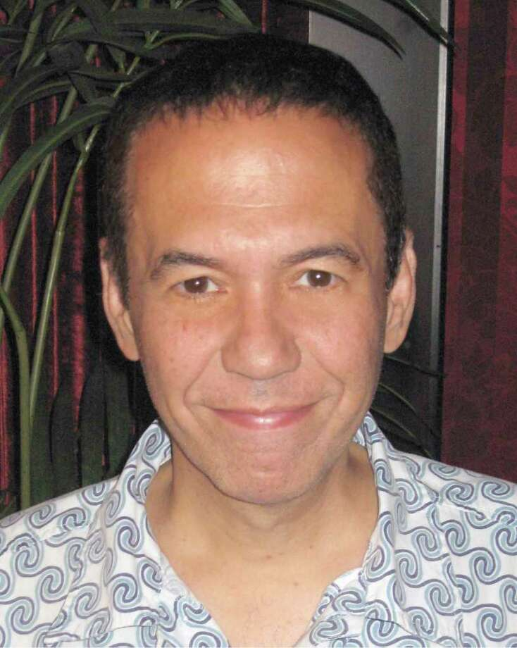 Comedian Gilbert Gottfried will perform at Treehouse Comedy Club at Butterfield 8 in Stamford on Saturday, April 30 at 8 and 10:15 p.m. Photo: Contributed Photo / Connecticut Post Contributed