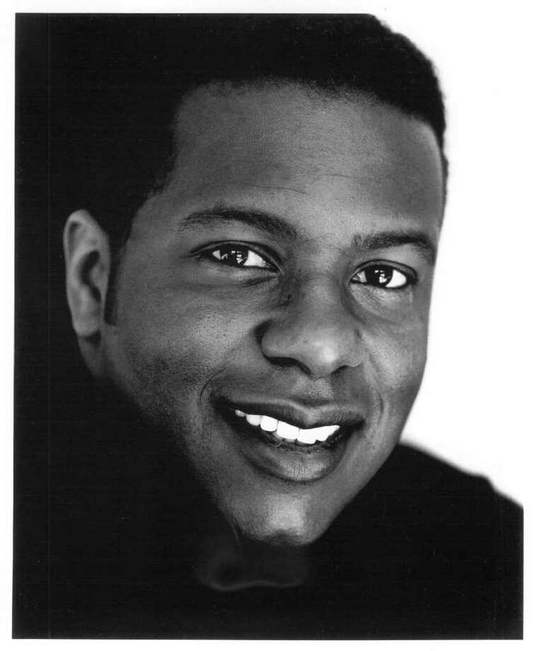 Singer Dennis Collins, a Stamford resident who has worked with some of the biggest names in the music industry, will be performing at the Long Ridge Tavern in Stamford, Saturday, April 30. For more information, visit www.longridgetavern.com. Photo: Contributed Photo / Stamford Advocate Contributed