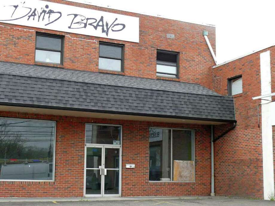 The Town Plan and Zoning Commission this week approved an application for a Subway to open at 691 Post Road, in space once occupied by a tae kwan do studio. Photo: Genevieve Reilly / Fairfield Citizen