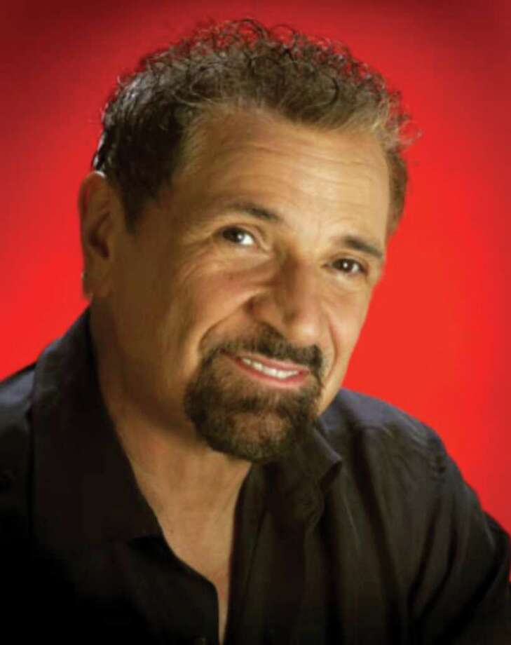 "Felix Cavaliere, shown here, shared both lead vocal and songwriting duties with partner Eddie Brigati in The Rascals. The group's 1960's hits include ""Groovin',"" ""How Can I Be Sure,"" ""Good Lovin',""  ""A Beautiful Morning,""  ""I've Been Lonely Too Long,"" and ""People Got to Be Free."" Felix Cavaliere & The Rascals were inducted into the Rock and Roll Hall of Fame in 1997 and will be in concert at The Ridgefield Playhouse on Friday, May 6, at 8 p.m. Photo: Contributed Photo / The News-Times Contributed"