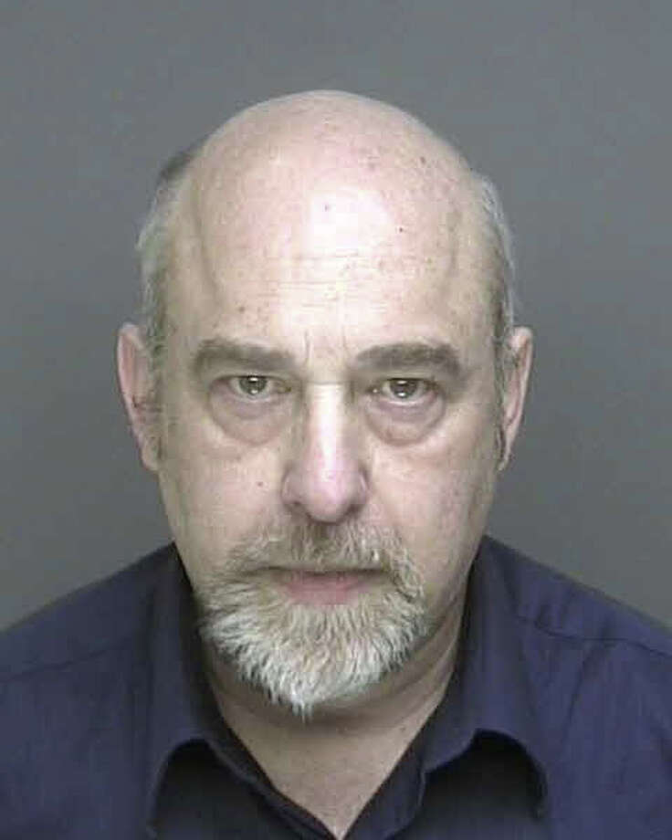 Dr. Donald Austrian, 57, now faces more than 200 years in prison after state prosecutors charged him with six additional counts of illegally prescribing and dispensing narcotics and conspiracy. Photo: Contributed Photo / Connecticut Post Contributed