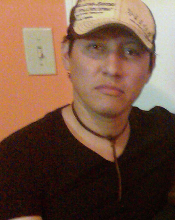 Leonel Antonio Rios Hernandez, 30, was found brutally killed in an East Side apartment Monday evening. Photo: Contributed Photo / Stamford Advocate Contributed