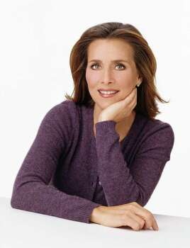 "405229 01: Meredith Vieira, Emmy-winning broadcaster and moderator of ABC's daytime talk show ""The View,"" has been tapped to host Buena Vista Television's weekday version of the hit game show ""Who Wants To Be A Millionaire,"" which will launch in national syndication September 2002. Photo: Getty Images / Getty Images North America"
