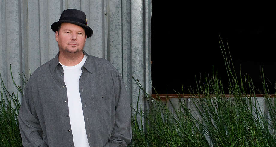 "Grammy winner Christopher Cross has a new CD, ""Doctor Faith."" COURTESY ALEX SOLCA / Copyright: Alex Solca 2010.All rights reserved."
