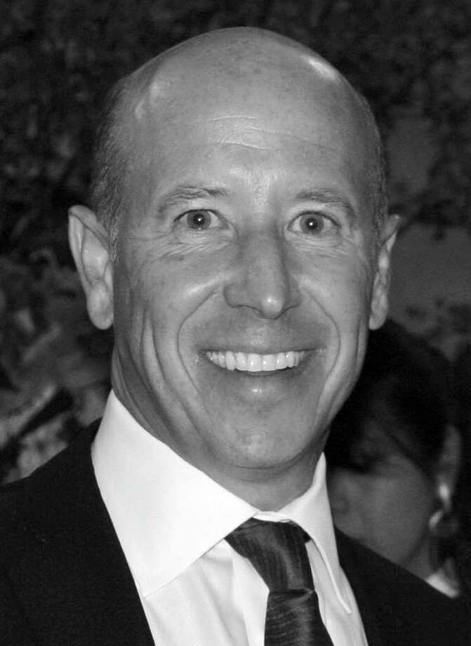 Barry Sternlicht's Starwood Property Trust Inc., a Greenwich-based real estate investor, reported higher first-quarter earnings as the company's expanding commercial lending portfolio boosted income. Photo: Contributed Photo / Greenwich Time Contributed