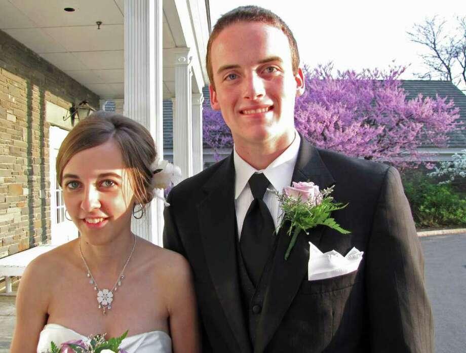 Schalmont Prom Photo: Phoebe Sheehan