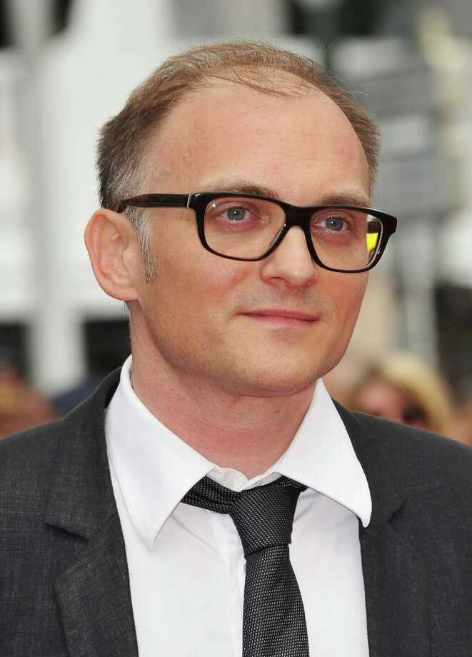 "Director Markus Schleinzer attends the ""Michael"" premiere at the Palais des Festivals during the 64th Cannes Film Festival on May 14, 2011 in Cannes, France. Photo: Francois Durand, Getty Images / 2011 Getty Images"