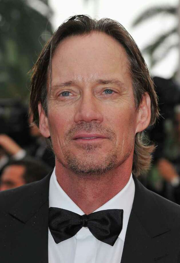 "Actor Kevin Sorbo attends the ""Pirates of the Caribbean: On Stranger Tides"" premiere at the Palais des Festivals during the 64th Cannes Film Festival on May 14, 2011 in Cannes, France. Photo: Pascal Le Segretain, Getty Images / 2011 Getty Images"