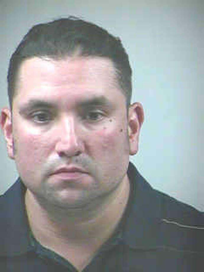 Ashley Furniture Sued Over Employees Killing San Antonio Express News