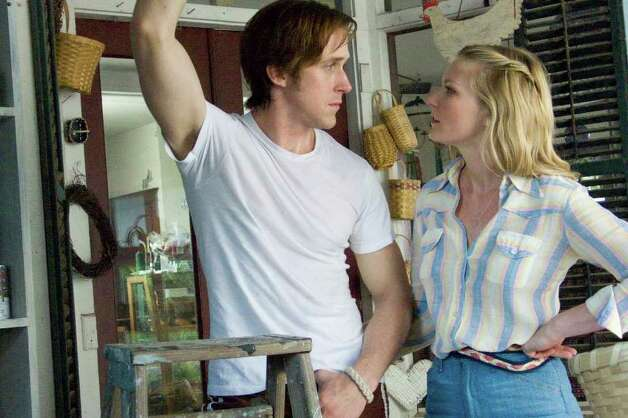 "Ryan Gosling and Kirsten Dunst in ""All Good Things"", a Magnolia Pictures release. (Photo courtesy of Magnolia Pictures)"
