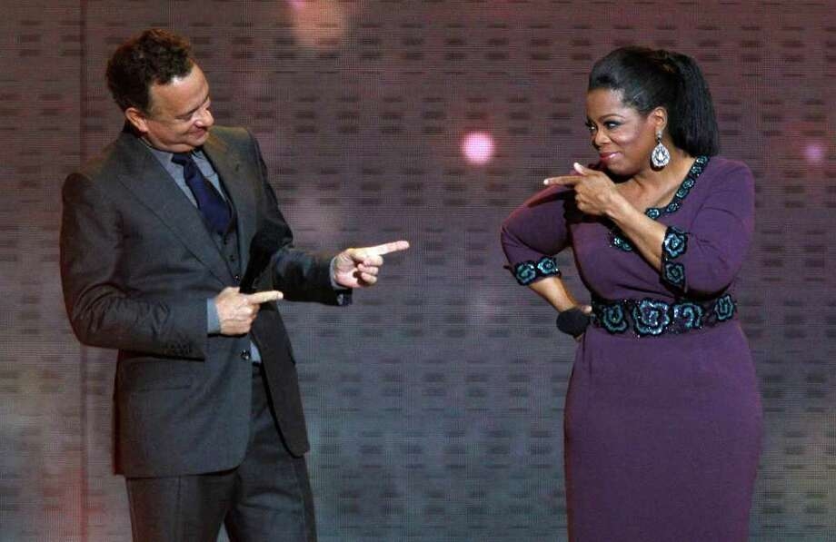 oprah defeats her struggle In a hypothetical election that becomes more realistic by the day, the mogul and former queen of daytime television, oprah winfrey defeats president trump among likely voters 54% to 46% this is stable since our last time tracking the horse race in march of 2017.