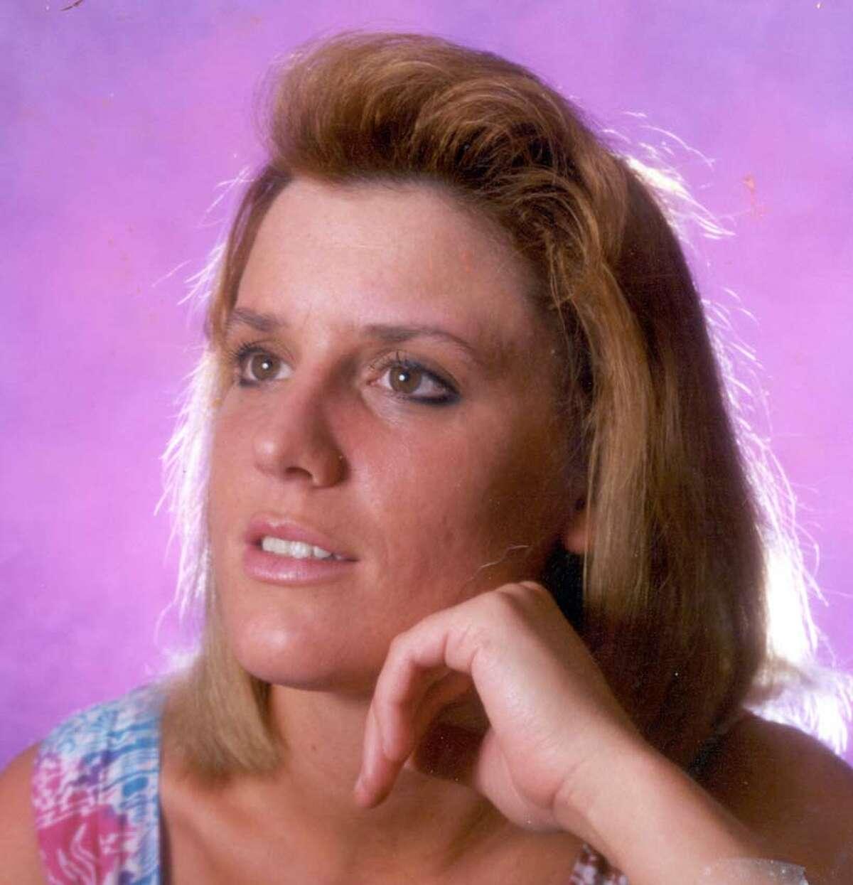 Patti Berry (SCSO photo)