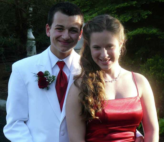 Were you Seen at the 2011 Ravena Coeymans Selkirk High School Senior Prom?