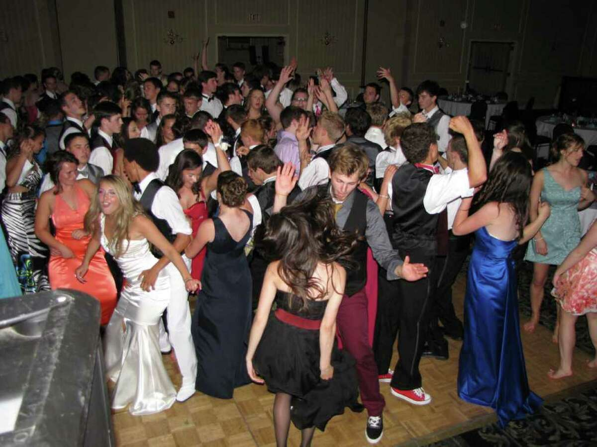 Were you seen at the Shepaug Valley High School Prom at the Crowne Plaza in Southbury, CT on Saturday, May 28, 2011?