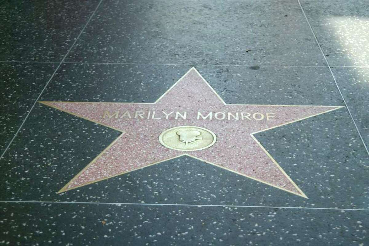 Monroe later died in 1962 at the age of 36. Following her death, she was ranked as the sixth greatest female star of all time by the American Film Institute.