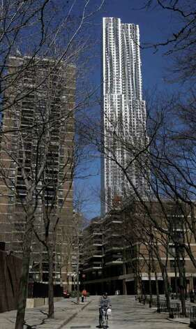 cheap new york apartments to rent new york apartment rent