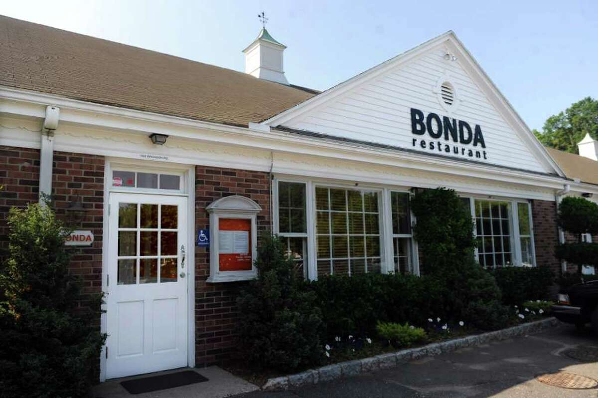 Bonda - Fairfield Bonda is offering its holiday menu this year with specials like Salmon Pot Pie and Boeuf Bourgignon. Deadline to order: Dec. 21 (Short-notice orders are welcome for some orders.)