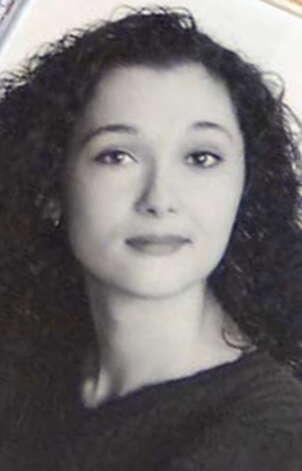 Arica Lynn Schneider (File photo) - 628x471