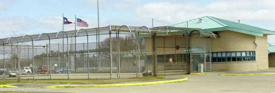 Mid County's Al Price Juvenile Correctional Facility is among ten juvenile facilities in the state that will be closed after the Texas Youth Commission decided what three facilites to keep operating.     Dave Ryan/The Enterprise Photo: Dave Ryan / Beaumont