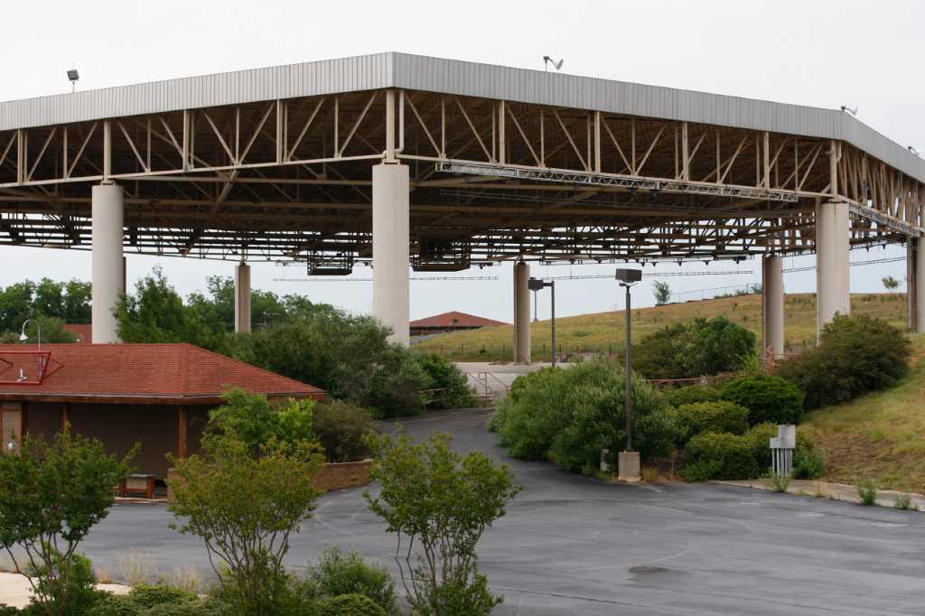 Verizon - San Antonio, TX - Yelp