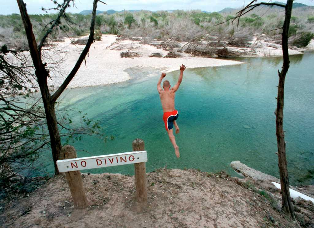 Rio Frio Fest announces lineup for 'Texas Style Spring Break' in Concan
