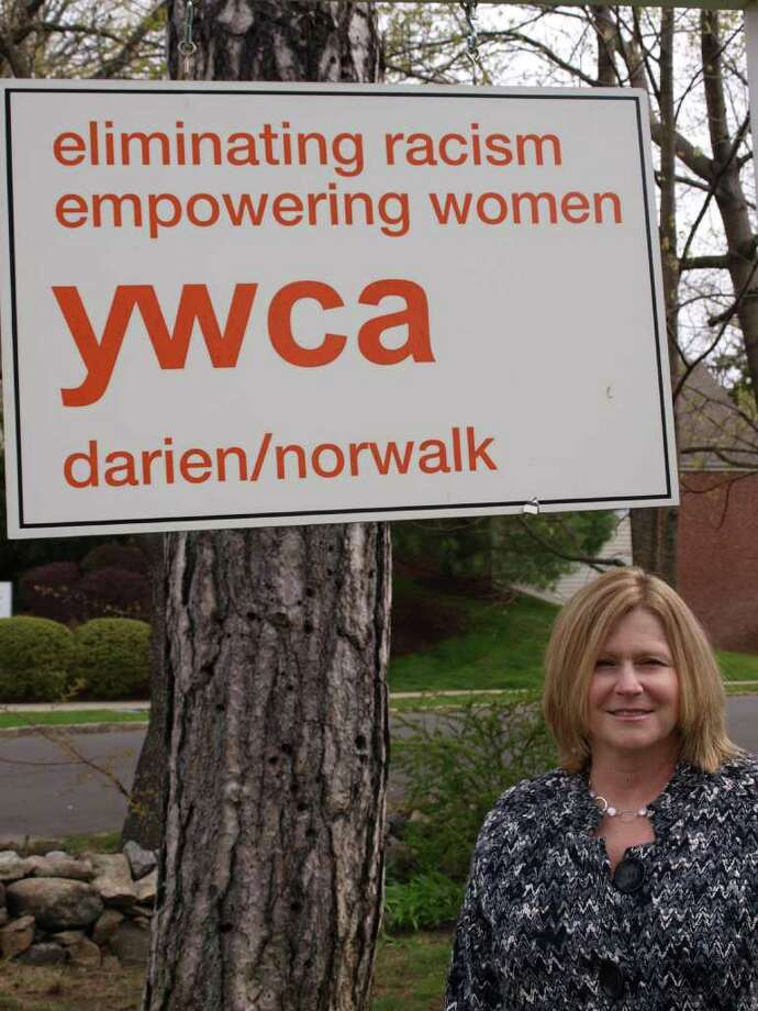 Norwalk pediatrician Jeanne Marconi will be honored as a 'Woman of Distinction' by the YWCA Darien/Norwalk June 9. Photo: Contributed Photo / Norwalk Citizen