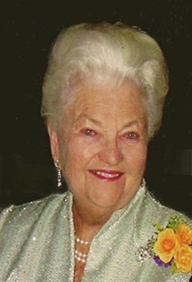 Paula Rainey: She shared her many passions with her family. Photo: Courtesy Photo / COURTESY OF THE FAMILY