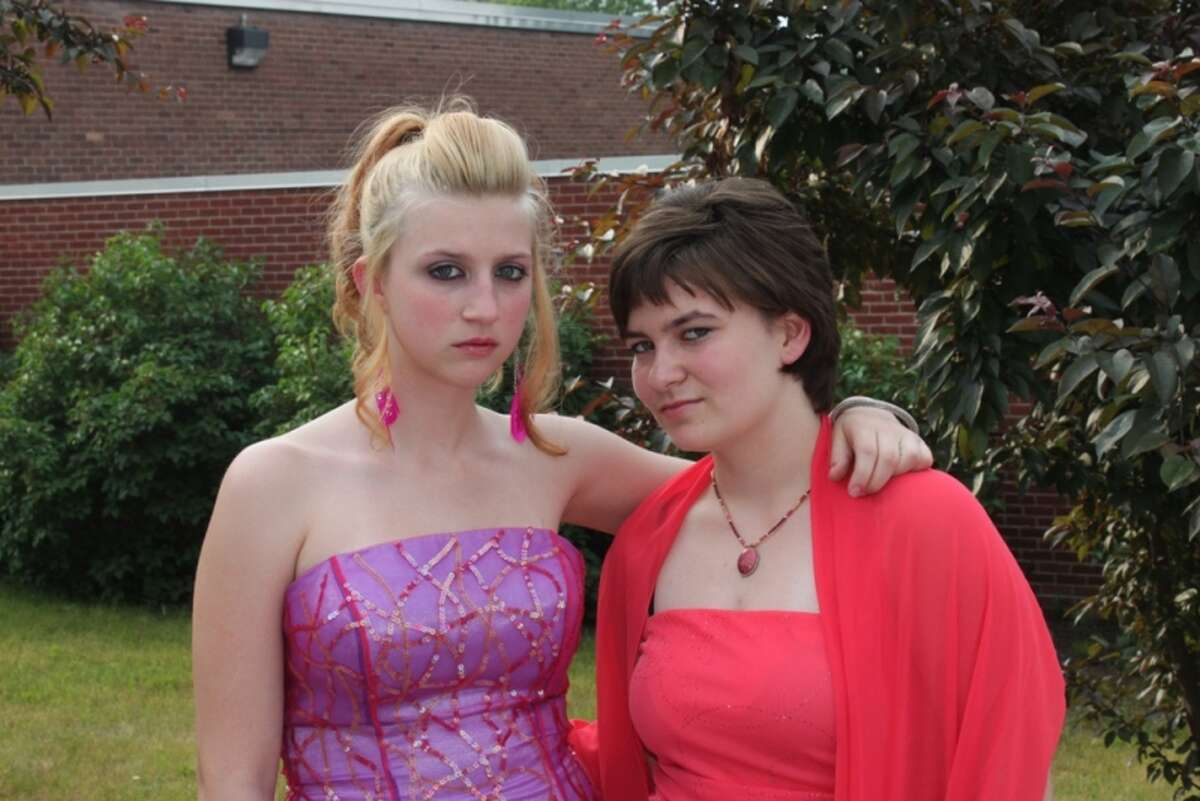 Were you Seen at Northeast Parent & Child Society's Starlite Prom at The School at Northeast?